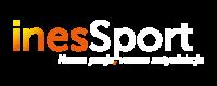 inesSport